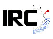 IRC - RORC Rating System